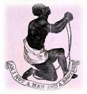 slave11