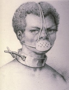 slave13