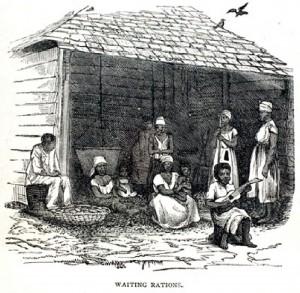 slave14
